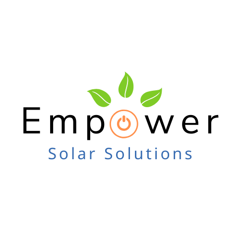 Empower Solar Solutions